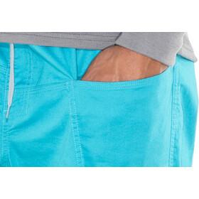 La Sportiva Sandstone Pants Herren tropic blue